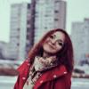 ivushka_like userpic