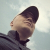 velbarok userpic