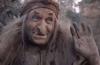 lubitel_lesa