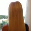 blondinka99 userpic