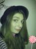 olya_verbytska userpic