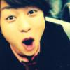 tokumei_meiko userpic