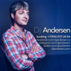 deep, itunes, djandersen, podcast