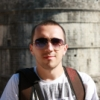 podorozh_net userpic