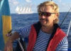 skipper_from_cy userpic