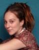 портрет с цветом