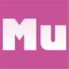 munkind userpic
