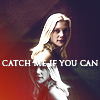 [bsg] catch me