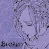 Hachi Broken - fireflys_locket