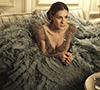 Helen_Smith91: Valentino