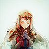 loz | zelda; have mercy on us