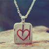 sapphire2309: heart