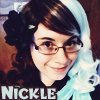 nickle4apickle userpic