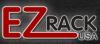 ezrackusa userpic