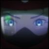 shedixm userpic