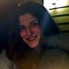 emoannie420 userpic