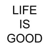 lifeisgood2015 userpic