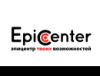 epic_center userpic