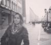 mary_kozyreva userpic
