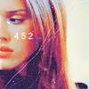 agent87