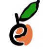 nektar_rus userpic
