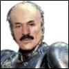 cyberramazan userpic