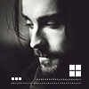havers: Tom Mison - Ichabod Crane