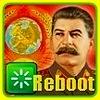 stalin-reboot