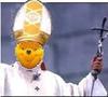 winnie_the_pope userpic