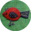 beadsandbirds userpic