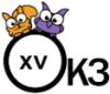 Логотип-15