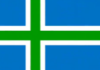 Flag of the Highlands of Scotland