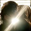 Arabian: Damon & Elena48