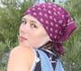 mushka7 userpic