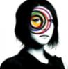 Yumi Uchimura