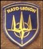 Nato Legion
