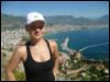 krylova_irina userpic