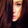 alisa_erokhina userpic
