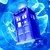 je pierson: doctor who