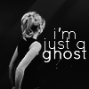 btvs: i'm just a ghost