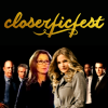 The Closer/Major Crimes Fic Fest