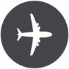 авиакомпании, аэропорты, вертолёты, самолёты, авиация