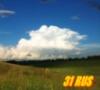 stormchaser_osk userpic