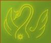 psynoosphera userpic