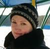 v_lada_s userpic