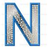 nnickishaw userpic