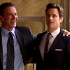 dennih23: Neal and Peter 5 x 13