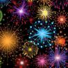 tracyj23: Fireworks
