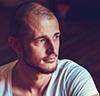 maxgoncharenko userpic
