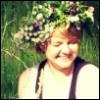 olya_oblachko userpic